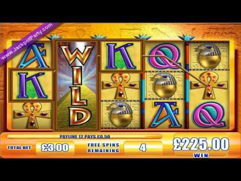 jackpot slots game online river queen