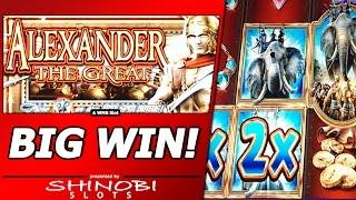 slots online free games spielo online