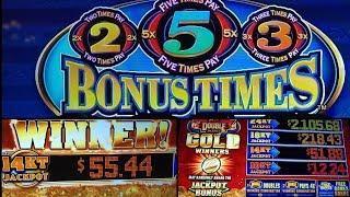Zorro slot machine las vegas