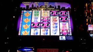 Sands casino penny slots gratis download gambling man