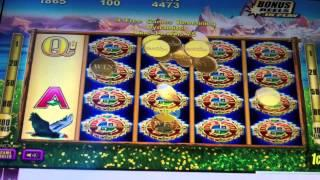 Valley forge casino video poker