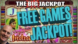 FREE GAMES JACKPOT! • 1ST TIME LIVE @ SEMINOLE HARD ROCK TAMPA