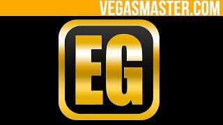 EuroGrand Casino Review By VegasMaster.com