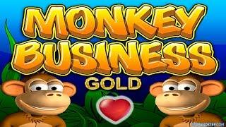 Risque businesssexy kitty bonus feature20cby igt monkey business gold slot with free spins bonus publicscrutiny Image collections