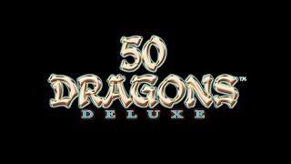50 Dragons Deluxe™
