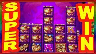 ** SUPER BIG WIN ** DOUBLE BLESSINGS n Others ** SLOT LOVER **