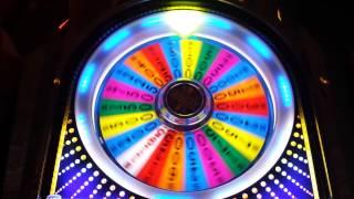 play wheel of fortune slot machine online joker poker