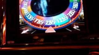 Elvis Top 20 4 Disc Feature - £500 Jackpot B3 fruit machine