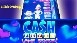Cash fever slot machine free online quiz poker