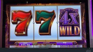 7 casino no deposit bonus codes