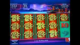 casino games china shore
