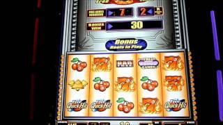 77777 jackpot slot machine