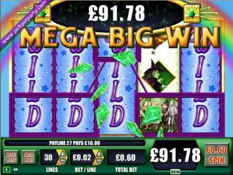 online casino freispiele mega joker
