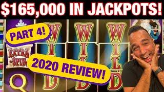 ⋆ Slots ⋆ Diamond Queen, Mighty Cash & Lightning Link LOVED ME in 2020!  More HIGH LIMIT JACKPOTS!!