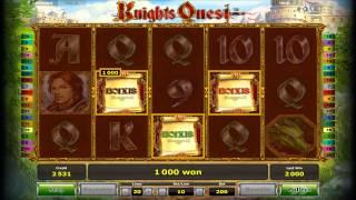 novoline casino online mega fortune