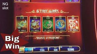 Free live slot machines signs of compulsive gambling addiction
