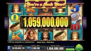 FIRE II LIGHT JACKPOT!!! HUGE WINS! (Online Slot)