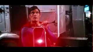 Superman II™