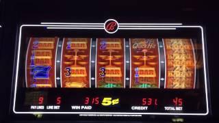 24 karat wild quick hits slot machine free spins