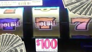 • DOUBLE GOLD JACKPOT • $200 BET • HIGH LIMIT ACTION • FLIPPIN N DIPPIN with EZ LIFE SLOT JACKPOTS