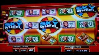 Crazy Money 2 Slot Machine App