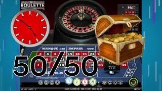 The D'alembert Casino Betting Strategy - A Safer Bet?