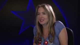 UKIPT: Poker Tournament London - Victoria Coren, Poker Can Be Fun - PokerStars.com
