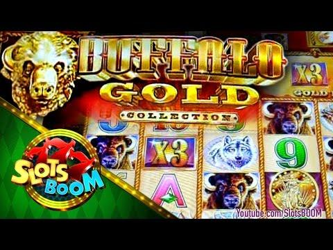 wheel of fortune slot machine online stars games casino