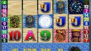 Aristocrat Sun And Moon Video Slot Free Spins