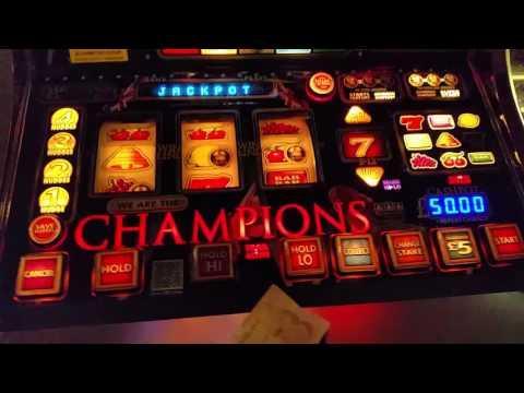 Casino Atlantic En Ligne Francais