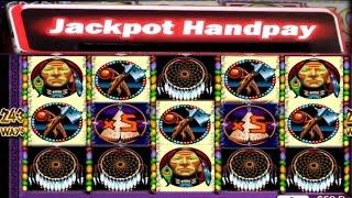 •$280,000 Grand in 1 Spin! $100 Credit Slot Machine Jackpot Handpay Bonus Win High Roller Stakes S •