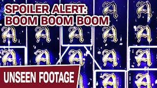★ Slots ★ What Can I Hit with $3,000 on Fire Diamonds? ★ Slots ★ Spoiler Alert: boom Boom BOOM