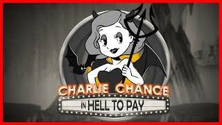 ¡JUEGO NUEVO! ★ Slots ★ Charlie Chance in Hell to Pay - Juegos de Casino Gratis