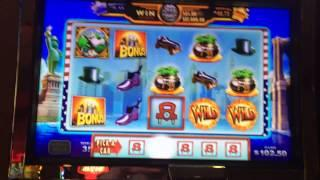free online monopoly slots joker casino