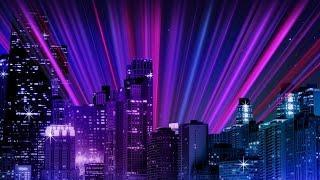 Downtown Diamonds™