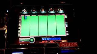 play jackpot party slot machine online online casino deutsch
