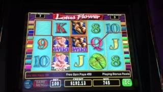 Spiele Lotus Land - Video Slots Online