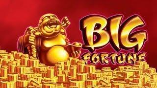 Big Fortune™
