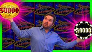 I PLAY EVERY LIGHTNING LINK SLOT MACHINE In The CASINO! At Dakota Magic Casino W/ SDGuy1234