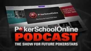 Poker Podcast Show - Episode 6