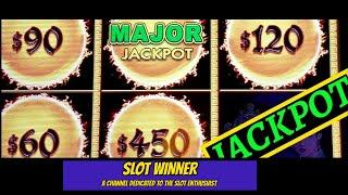 • A MAJOR PROGRESSIVE JACKPOT -Atlantic City Failing, Why is Youtube going to Delete this channel?