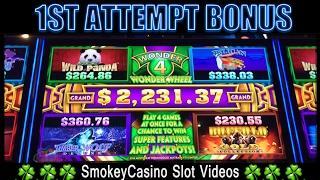 Download bet victor casino