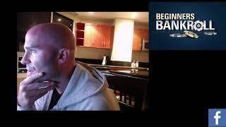 Brian 'Bfizz11' Fite | Q&A Session | PokerStars School