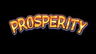 Prosperity™