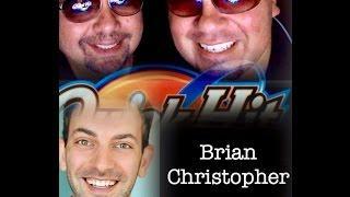 $100 Challenge!! Quick Hit Slot Machine, Jackpot Win, *Windy City Frenzy Vs. Brian Christopher*
