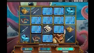 WMS Slots - Spela WMS Spelautomater - Gratis WMS Slots