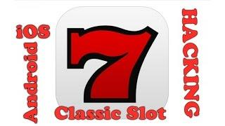 Slots Vegas Casino Play Cheats iPhone iPad no Jailbreak