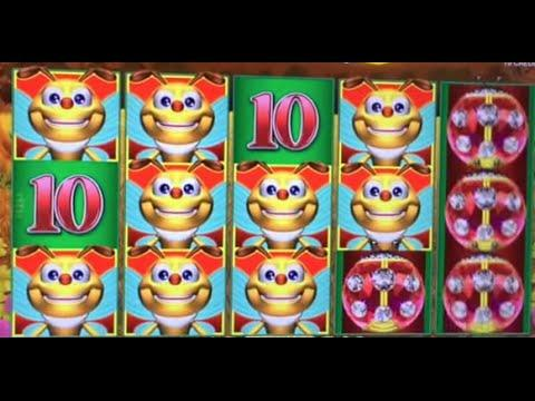 50 dragons slot machine.max better business