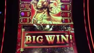 Us mobile slots for real money