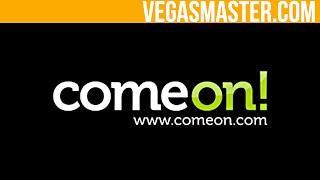 ComeOn Casino Review By VegasMaster.com
